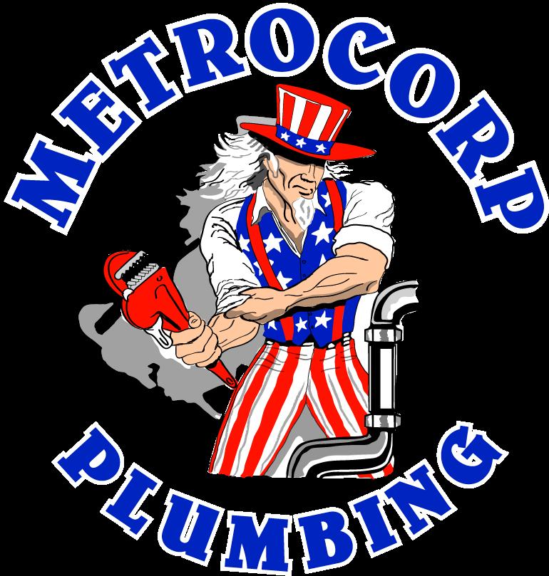 Metro Plumbing